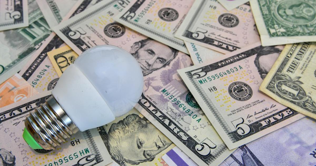 Solar Qualifies for Tax Breaks