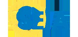 texas_solar_power_association2_logo copy