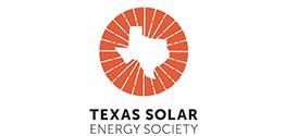 texas_solar_power_association3_logo copy