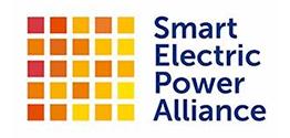 texas_solar_power_association43_logo copy