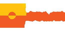texas_solar_power_association6_logo copy