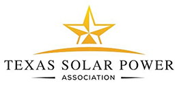 texas_solar_power_association_logo