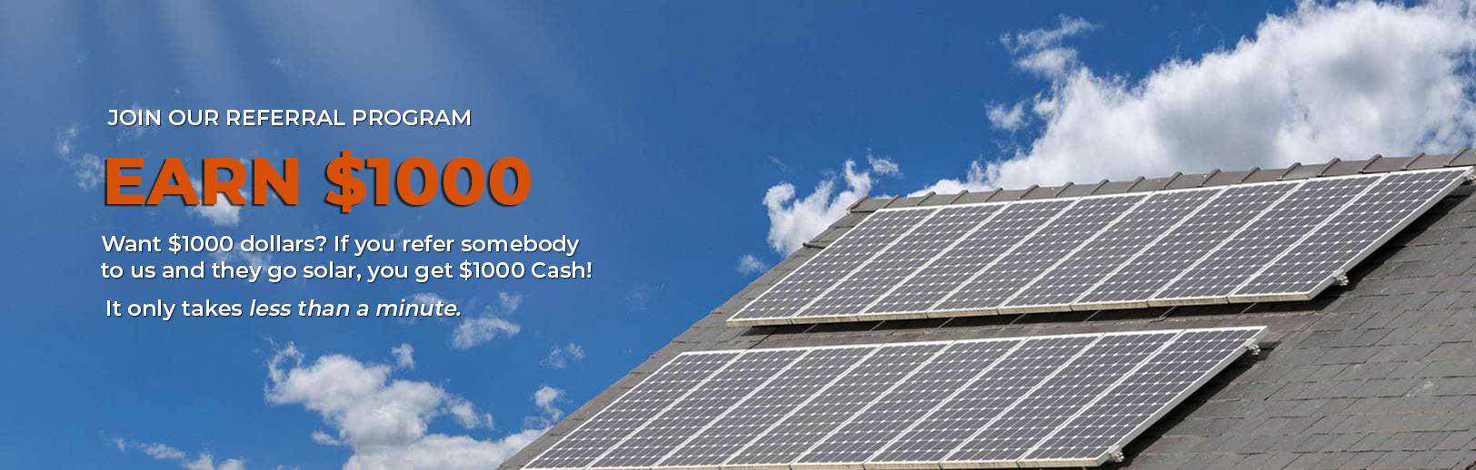 solar-referral-program