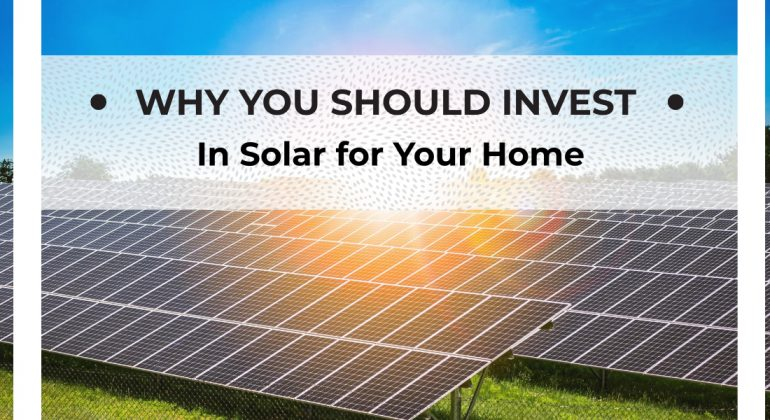 Best solar company in San Antonio